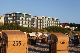 Kaiserstrand_Beachhotel_Aussen_01
